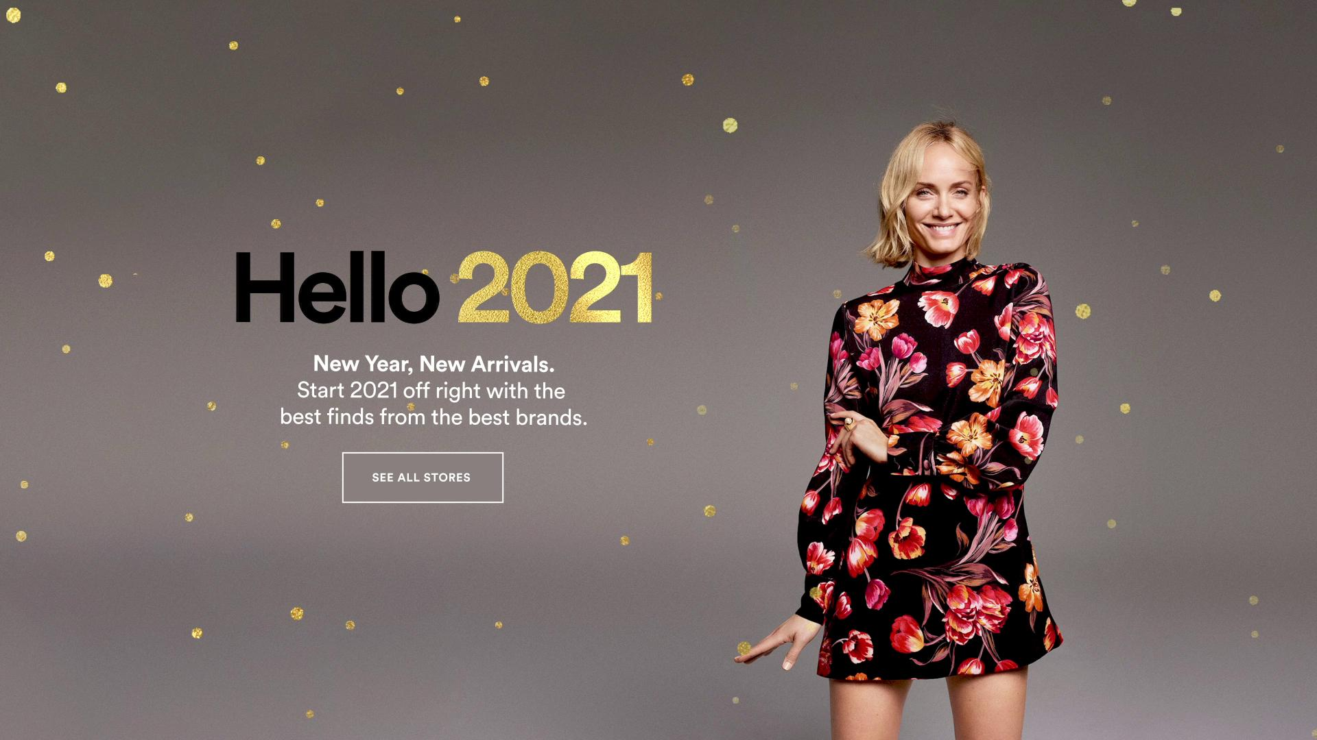 lux expression - hero - hello 2021 - Copy image