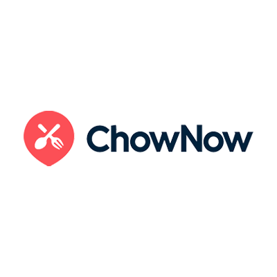 Chow Now