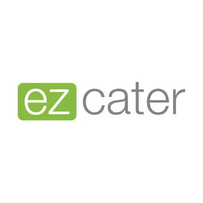 EZCater
