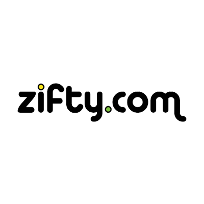 Zifty