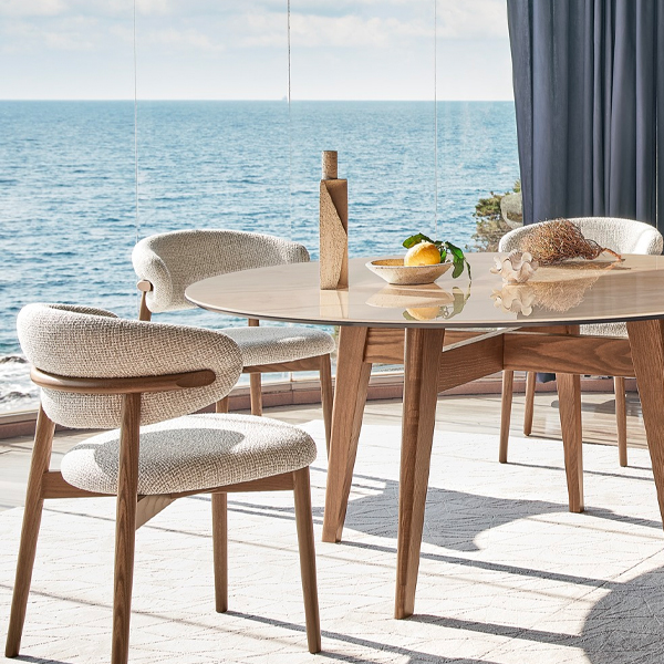 Calligaris at King of Prussia®