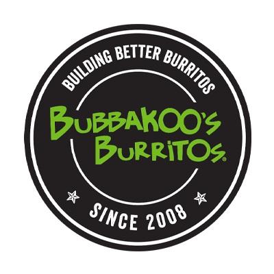 Jersey Shore - promo - Bubbakoos image