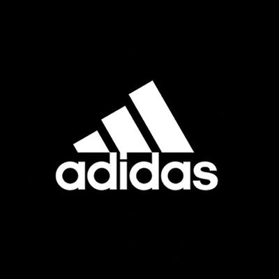 po and mills - spot 3 - adidas image