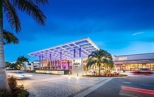 Town Center at Boca Raton - Hero - Discover Town Center at Boca Raton image