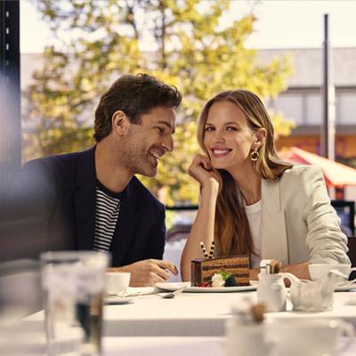 Carlsbad PO - Spot 4 - Dine Eat Play image