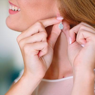Cielo Vista - Spot 5 - Paramount Jewelers image