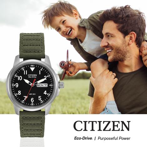 Citizen - AD - promo - 6.13-6.20 image