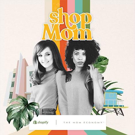 Dadeland Mall - Promo - ShopMom Pop-Up image