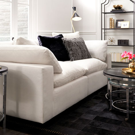 KOP - promo - Coming Soon: Designer Looks Furniture - Copy image