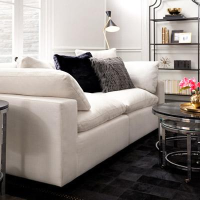 KOP - Spot 3 - Coming Soon: Designer Looks Furniture image