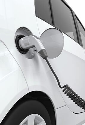 Menlo Park - Services Spot - Electric Vehicle Charging Stations image