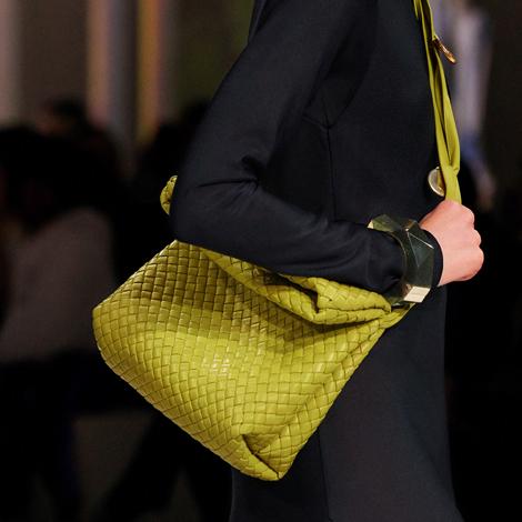 riverside - promo - new boutique: bottega veneta image