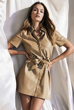 kop - service - luxury of true luxury image