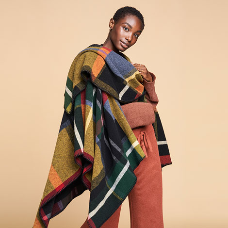 Auburn Mall - promo - Fall Fashion Guide image