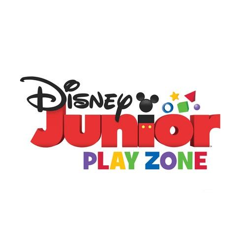 Cordova Mall - promo - Disney Junior Play Zone image