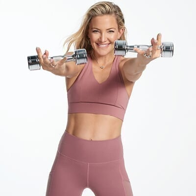dadeland mall - spot 1 - now open: fabletics image