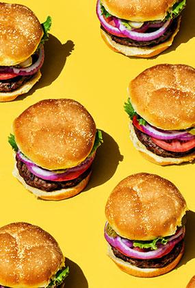 Menlo Park- service - dining - Copy image