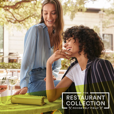 roosevelt - spot 1 - outdoor dining fresh + outdoors - Copy image