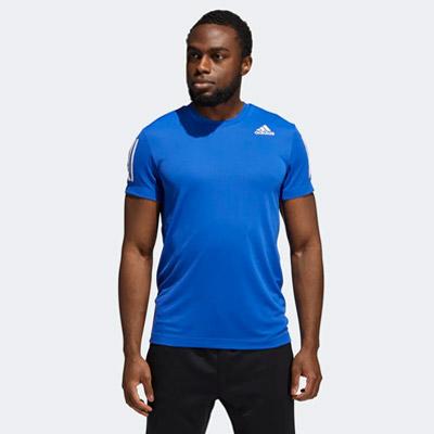 Folsom PO - Spot 2- Adidas Outlet image