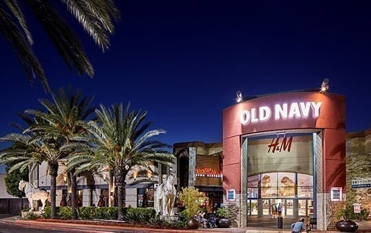 The Shops at Mission Viejo - Hero - Discover The Shops at Mission Viejo image
