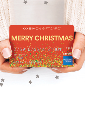 Generic Holiday - Service - Gift Card image
