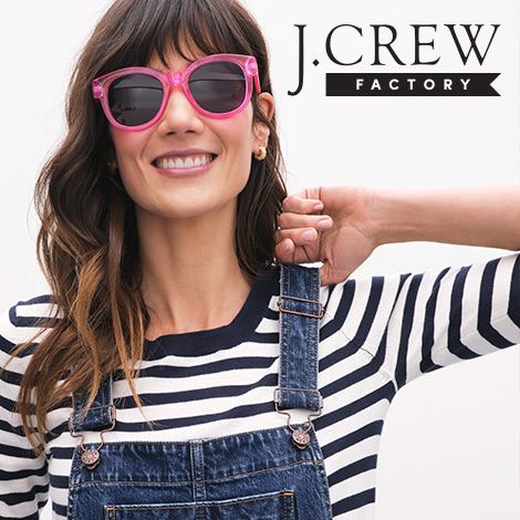 Waterloo PO - promo - j. crew factory -copy - Copy image