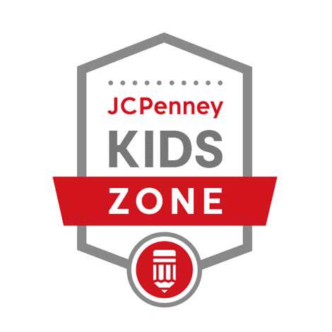 Treasure Coast- Promo - JCPenney Kids Zone - Copy image