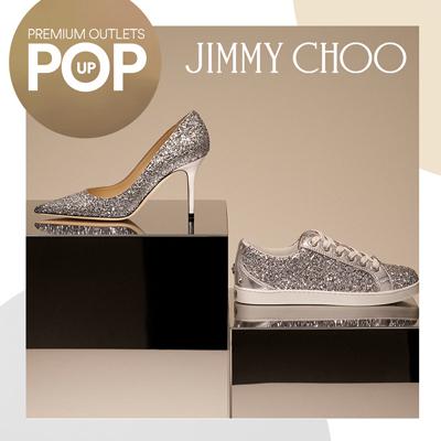 camarillo - spot 4 - jimmy choo pop up image