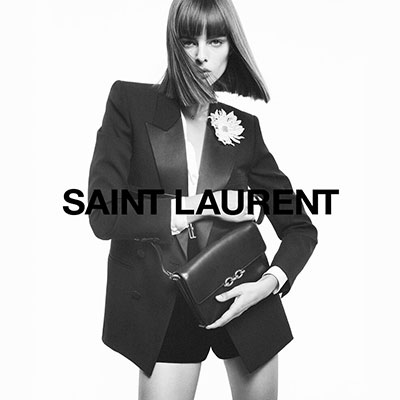 kop - spot 1 - now open: saint laurent image