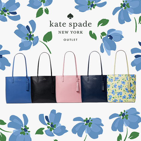 Laura Leong AD - Kate Spade July 4 image