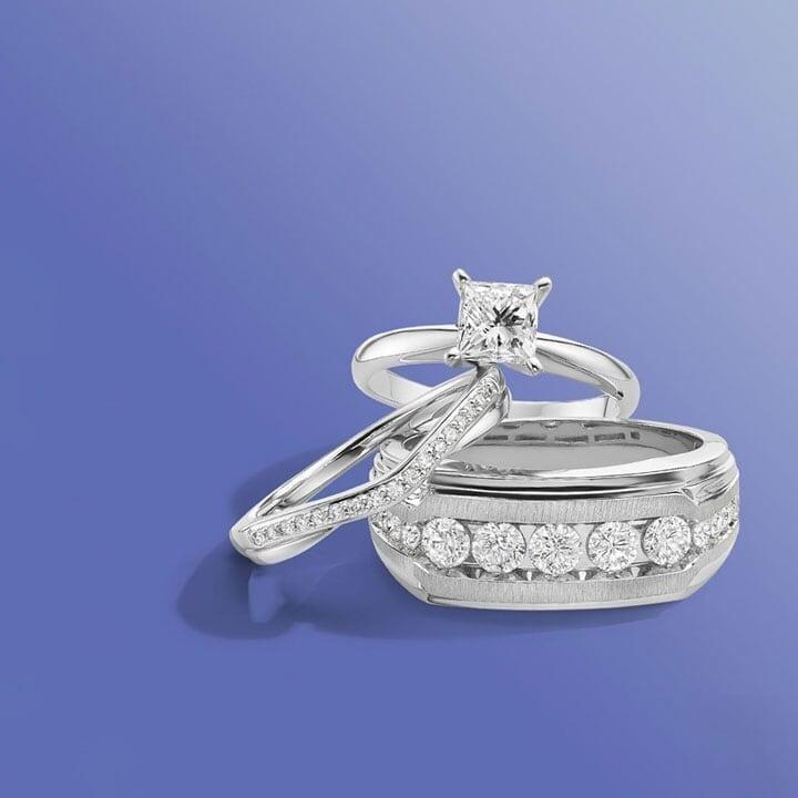 Midland Park - Spot 2 - Kay Jewelers - Copy image
