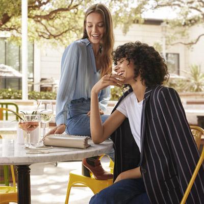 kop - spot 3 - outdoor dining image