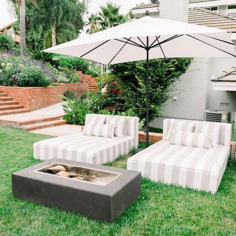 KOP - promo spot - arhaus (summer) image