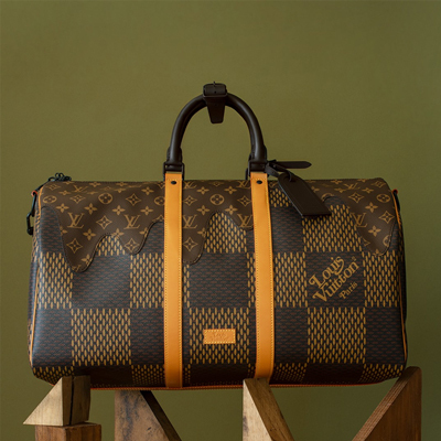 Louis Vuitton - Spot 2 image