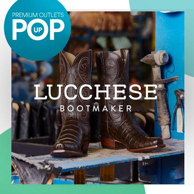 houston po - spot 1 - lucchese pop up image