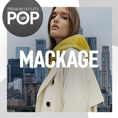 montreal po - spot 1 - mackage - english and french image