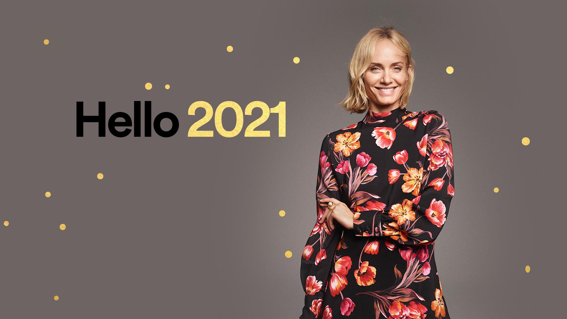 premiumoutlets.com homepage - hero - hello 2021 image