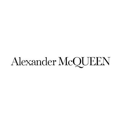 woodbury - spot 3 - alexander mcqueen pop up image