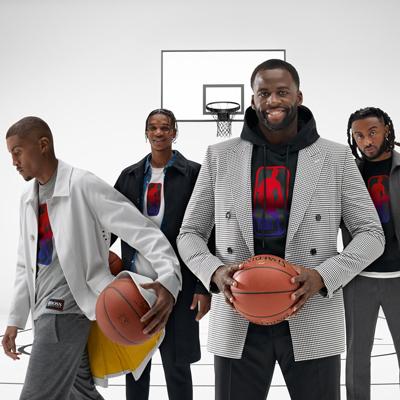 stanford - spot 6 - Boss x NBA - Copy image