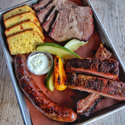 king of prussia - spot 4 - morgans brooklyn barbecue now open image