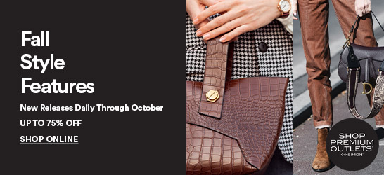 spo featured ad - po homepage - october image