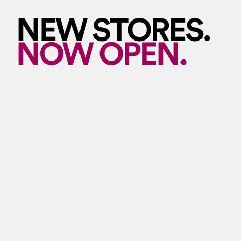 Miami International Mall - Promo - New Stores image