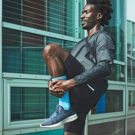 Arizona Mills - Promo Spot 1 - Nike Clearance Store image