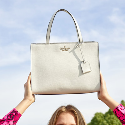 Hagerstown PO - Spot 3 - kate spade new york - Copy image