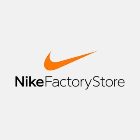 Queenstown PO - Promo - Nike Factory Store image
