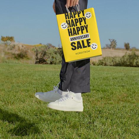 phipps - promo - nordstrom anniversary sale image