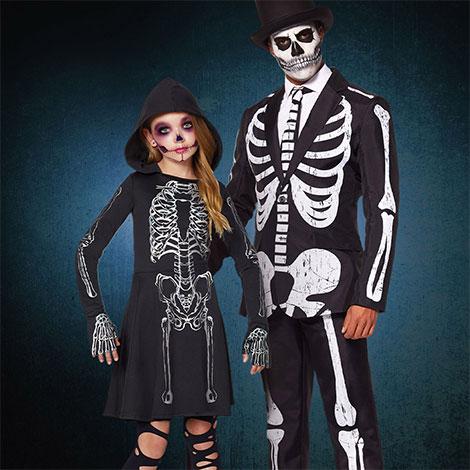 Tippecanoe Mall - Promo - Spirit - Halloween image