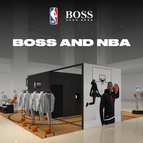 Phipps - Promo - BOSS Launches Co-Branded NBA Capsule Collection image