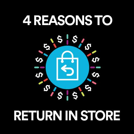 return to store - simon.com image