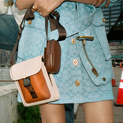 The Mills at Jersey Gardens - Spot 6 - Coach Outlet image